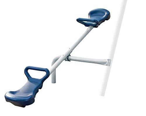 Flexible Flyer Add-On SeeSaw for Swing Set