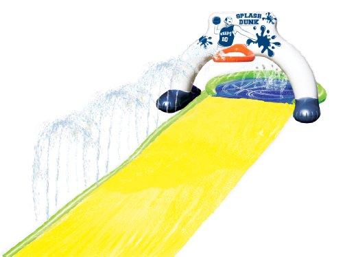Wham-o Slip Slide Splash Dunk