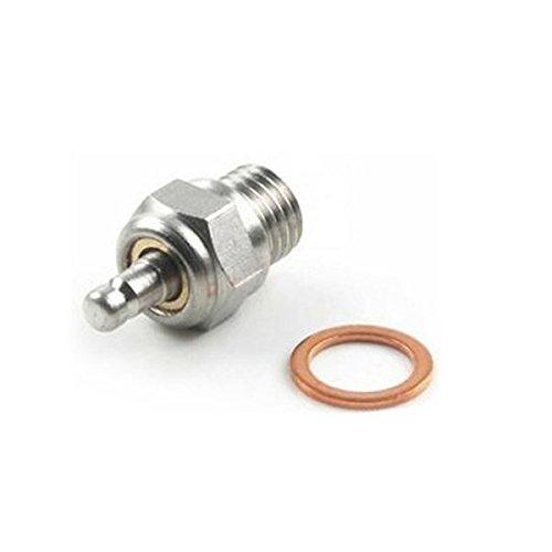 Pink Lizard HSP N3 N4 Glow Plug Spark Plug 70117 For RC Cars