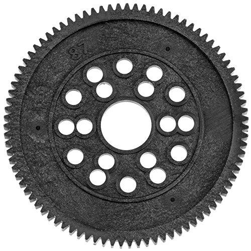 Axial AX30672 48DP 87T Spur Gear