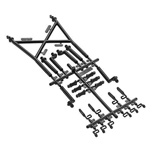 Axial AX31391 SCX10 II Body Posts