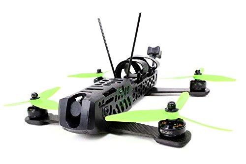 Team BlackSheep Vendetta RTF Drone