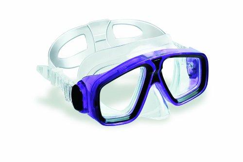 Swimline 9471 Thermotech Swim Mask