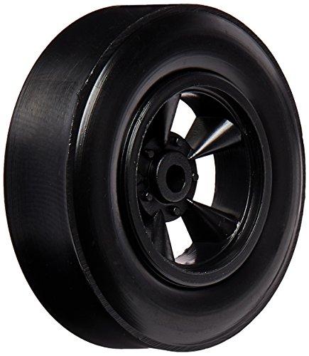 Pine Car Derby Racing Wheels-