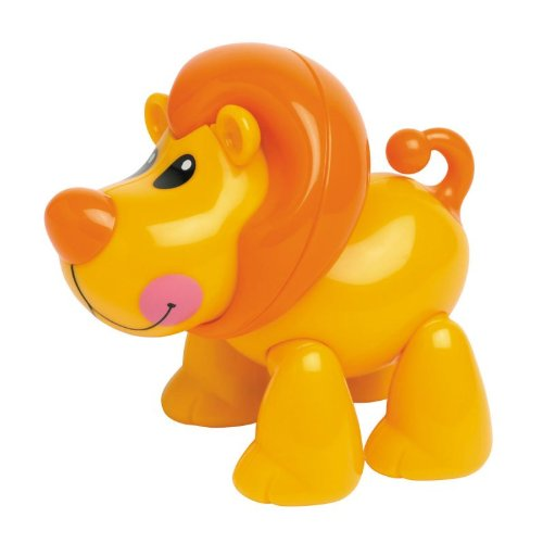 Tolo First Friends Lion Toy
