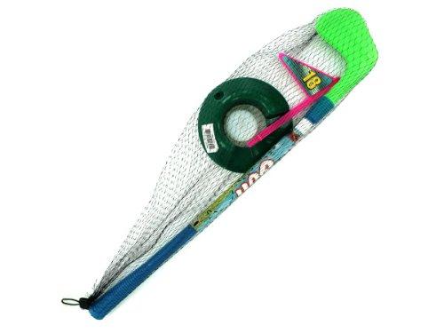 Toy Golf Set  Kid Toy  Hobbie  Nice Gift