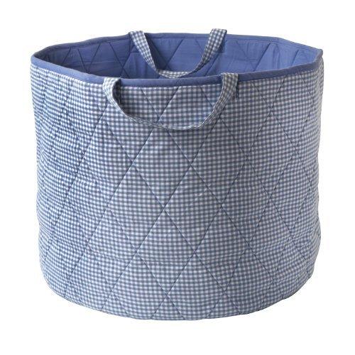 Simply Storage Toy Basket Blue by Simply Storage