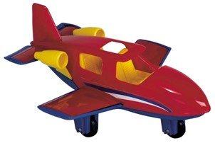 Toy Jet