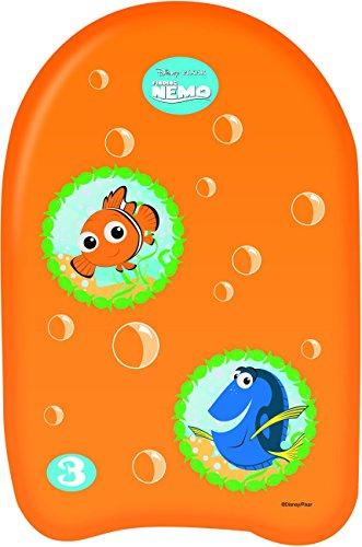Disney Finding Nemo Kickboard