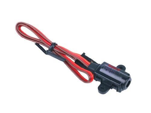Graupner RPM Magnet Sensor HoTT