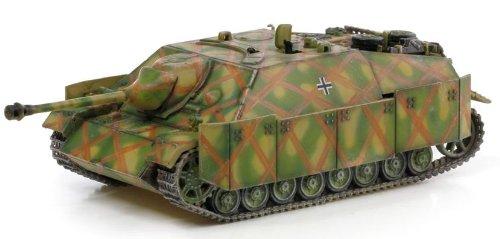 172 Jagdpanzer IV L48 East Fr