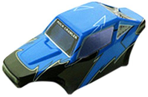 Redcat Racing Sumo Crawler Body Blue