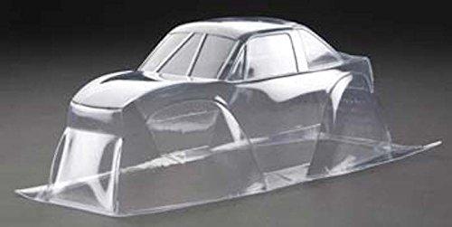 X-citer Comp Clear Crawler Body