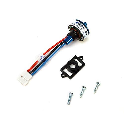 E-flite BL180 Brushless Outrunner Motor 2500Kv
