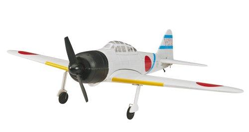 HOBBICO Battery Hatch Door FlyZone RC Cessna 182 HCAA3908