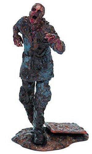 McFarlane Toys The Walking Dead TV Series 7 Mud Walker Action Figure