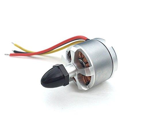 2212 920KV CCW Brushless Motor for DJI Phantom Quadcopter F330 F450 F550 X525