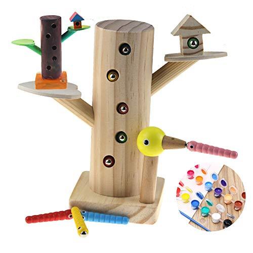 Top 25 Preschool Toys