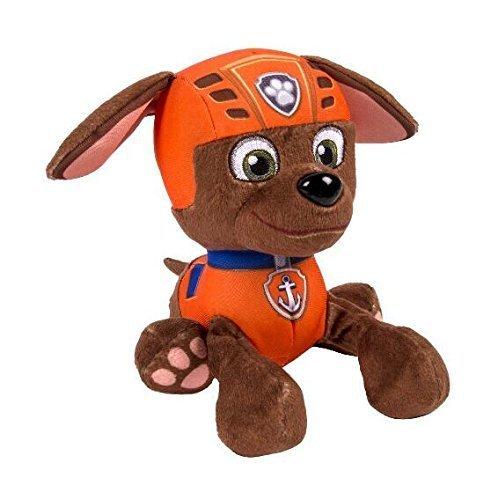 1 pc car puppy dog toy anime action figure stuffed animals toy patrol dog paw model kids Toys Xmas Gift --Zuma