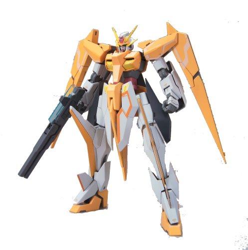 Bandai Hobby 19 Arios Gundam Designer s Color Ver 1100 Bandai Action Figure