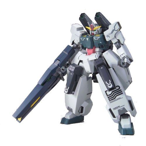 Bandai Hobby 20 Seravee Gundam Designers Color Ver 1100 Bandai Action Figure