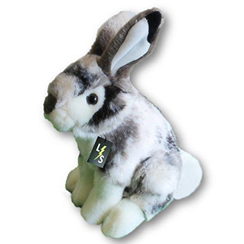 22 Top Bunny Stuffed Animals