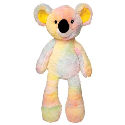 Manhattan Toy Sorbets Kiwi 15 Koala Stuffed Animal