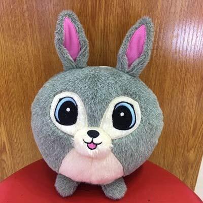20 cm Rabbit Soft Toy