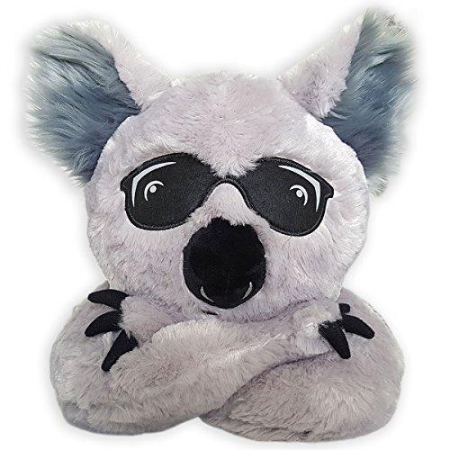 Kool the Koala Stuffed Animal Soft Plush Toy