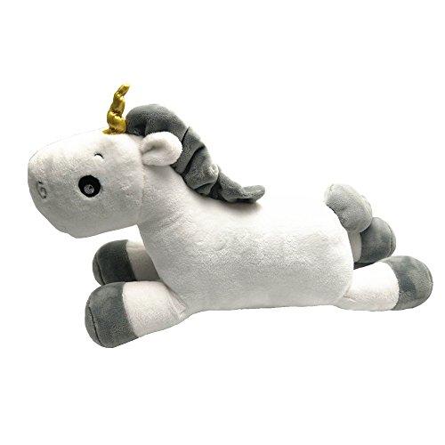 WDA Unicorn Toys Plush Stuffed Toys Baby Children Favorate Toys