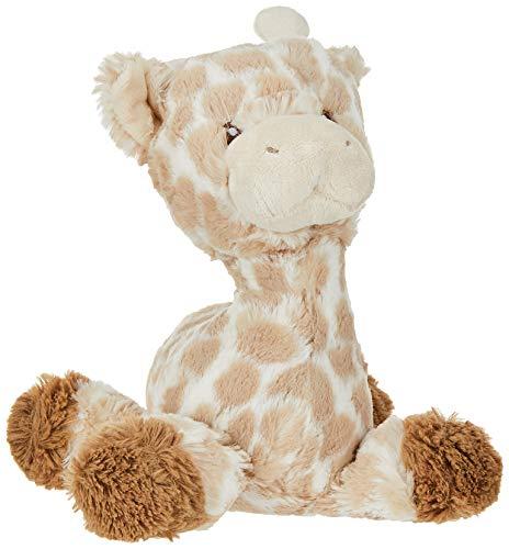 Aurora World Baby - Loppy Giraffe Musical Plush 115 Inch