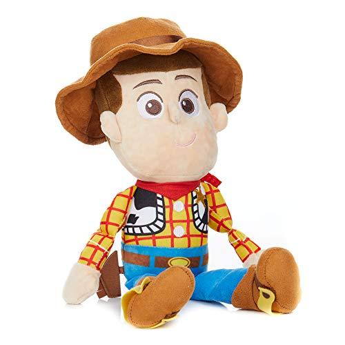 Kids Preferred Disney Baby Toy Story Woody Stuffed Animal Plush 15 Inches