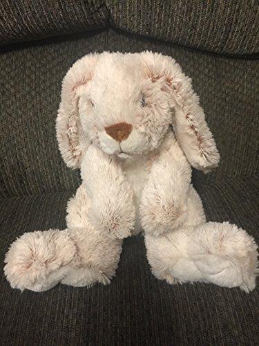 10 Bunny Melissa Doug Plush