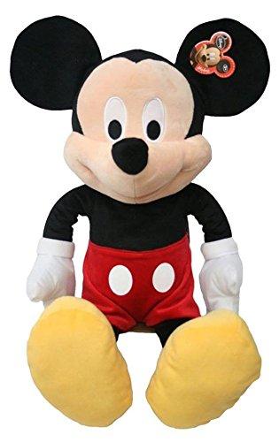 Disney Mickey Mouse Plush Doll 25
