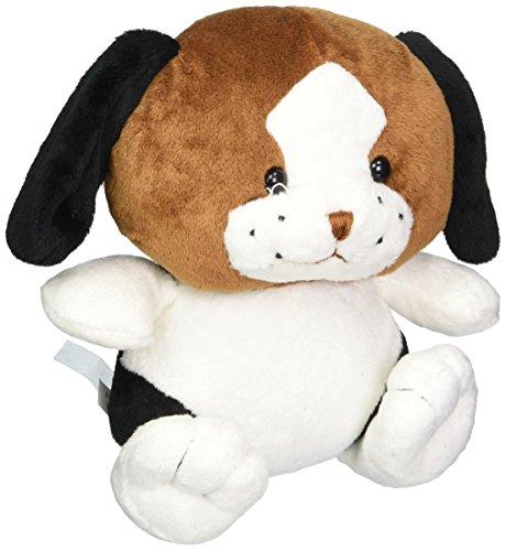 Ganz 75 Whimsy Pets Beagle Plush Toy