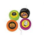 72-HALLOWEEN-Assorted-Mini-Yo-Yo-s-6-Dozen-Fun-Colorful-Spooky-Toys-Party-Favors-Prize-Fairs-Festivals-Goody-Bags-Trick-or-Treat-Ghosts-Pumpkin-Spiders-Kittis-43.jpg