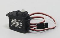 iFLY-Micro-Digital-Coreless-Servo-DP0080-Plastic-Gear-1-4kg-cm-0-10sec-60°-6-0V-36.jpg