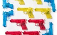 12-Piece-Plastic-6-Squirt-Water-Gun-Super-Soaker-Water-Toys-Assortment-Fun-Toys-Party-Favor-Stocking-Stuffer-12.jpg