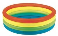 59-X-16-Neon-Rainbow-Kiddie-Children-s-Pool-Unique-Design-7.jpg