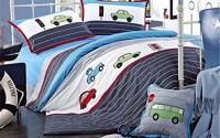 Auvoau-Trucks-Tractors-Cars-Boys-4-Piece-Comforter-Sheet-Set-Kids-Bedding-Set-Blue-Red-Twin-Full-Queen-40.jpg