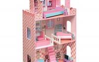 Badger-Basket-Wooden-Dollhouse-and-Furniture-12-inch-Dolls-23.jpg