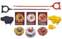 Beyblade-Shogun-Steel-Battle-Tops-Fire-Team-Set-15.jpg
