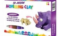 Blue-Frog-Toys-Rhino-3D-Jigsaw-Modelling-Clay-Toy-29.jpg