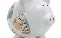 Child-to-Cherish-Piggy-Bank-Jungle-Jack-Large-3.jpg