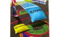Crayola-Bean-Bag-Toss-Chalk-Grab-and-Go-Games-15.jpg