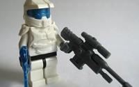 Custom-Spartan-Space-Marine-Lego-Minifigure-White-Variant-Halo-Compatible-by-Custom-Figures-46.jpg