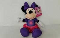 Disney-Junior-Minnie-Mouse-Plush-Heart-Dress-10-45.jpg
