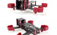 EMAX-Nighthawk-Pro-170-FPV-RC-Racing-Drone-Quadcopter-Combo-B-Unassembled-35.jpg