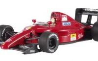 Ferrari-641-Nigel-Mansell-1990-Portugal-GP-Hotwheels-1-43rd-Model-20.jpg