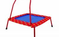 Galt-Toys-6850008-Folding-Trampoline-by-Galt-Toys-10.jpg